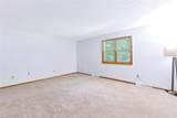 5654 Westminster Drive - Photo 15