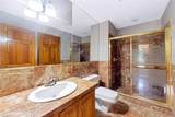 5654 Westminster Drive - Photo 16