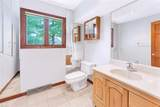 5654 Westminster Drive - Photo 18