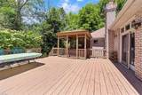 5654 Westminster Drive - Photo 26
