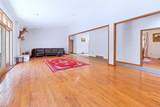 5654 Westminster Drive - Photo 3