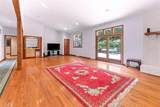 5654 Westminster Drive - Photo 4