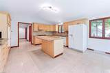 5654 Westminster Drive - Photo 8
