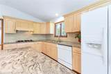 5654 Westminster Drive - Photo 9