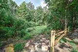 15270 Rock Creek Road - Photo 22