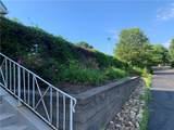 3751 Burrshire Drive - Photo 28