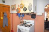 10209 Park Heights Avenue - Photo 10