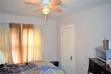 10209 Park Heights Avenue - Photo 12