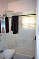 10209 Park Heights Avenue - Photo 13