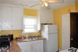 10209 Park Heights Avenue - Photo 15