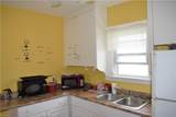 10209 Park Heights Avenue - Photo 16