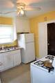 10209 Park Heights Avenue - Photo 17