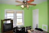 10209 Park Heights Avenue - Photo 18