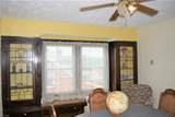 10209 Park Heights Avenue - Photo 19