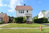 10209 Park Heights Avenue - Photo 2