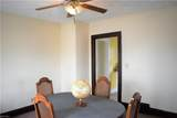 10209 Park Heights Avenue - Photo 20