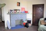 10209 Park Heights Avenue - Photo 21