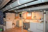 10209 Park Heights Avenue - Photo 25