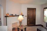 10209 Park Heights Avenue - Photo 9