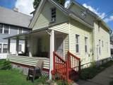 3432 Desota Avenue - Photo 20