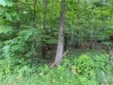 13 Ute Trail - Photo 1