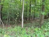 13 Ute Trail - Photo 2