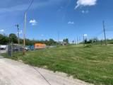 Miller Station Road - Photo 17