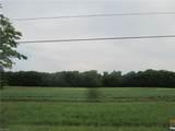 Cooper Road - Photo 1