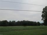Cooper Road - Photo 2