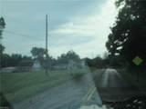 Cooper Road - Photo 4