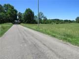 Bellflower Road - Photo 3
