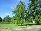 10981 Bloom Road - Photo 1