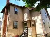 862 Wilmot Street - Photo 26