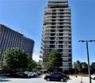 12550 Lake Avenue - Photo 1