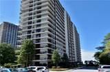 12550 Lake Avenue - Photo 2