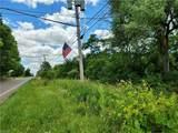 Warren Salem Road - Photo 4