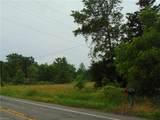 Quarry Road - Photo 1
