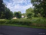 4267 Springdale Road - Photo 1