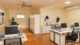 12402 Mayfield Road - Photo 4