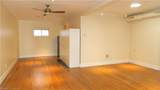 12402 Mayfield Road - Photo 5
