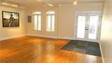 12402 Mayfield Road - Photo 6