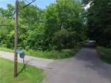 Warren Avenue - Photo 3