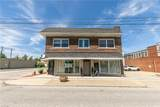 6034-38 State Road - Photo 1