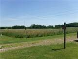 State Road 93 - Photo 20