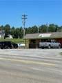 72311 Uniontown Flushing Road - Photo 1