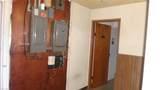 4502 - 4504 Mahoning Avenue - Photo 11