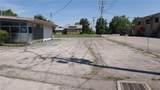 4502 - 4504 Mahoning Avenue - Photo 2