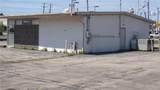 4502 - 4504 Mahoning Avenue - Photo 8