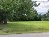 Oakwood Avenue - Photo 1