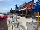 30829 Euclid Avenue - Photo 1